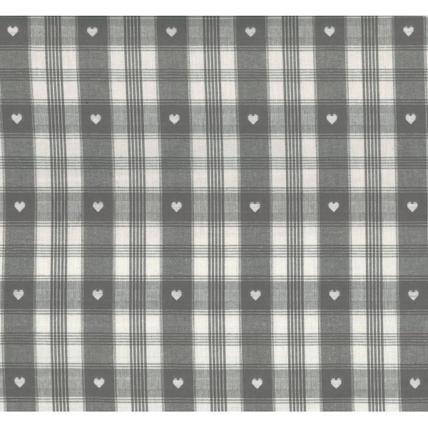 tricia design tissu cervin matelasse vendu au metre pour confection nappes et rideaux. Black Bedroom Furniture Sets. Home Design Ideas